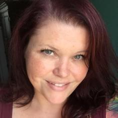 Renee Dubeau